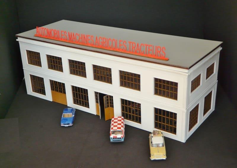 Garage / Atelier Garage_echelle_ho_entrepot_echelle_ho_atelier_echelle_ho_garage_modelisme_garage_1_87_atelier_1_87_entrepot_1_87_bois_modelisme_1