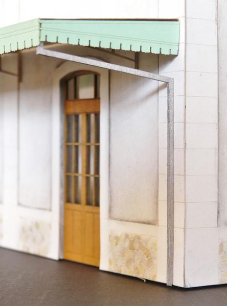 Gare PLM 5 Portes Echelle O Gare_PLM_5_portes_gare_o_gare_plm_seconde_classe_maquette_decoupe_laser_gare_5_portes_o_Maquette_gare_o_maquette_o_maquette_o_train_maquette_bois_a_construire_11