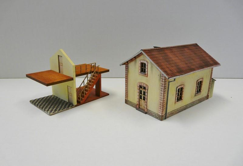 [Bois Modelisme] Maison de garde barrières - ultra détaillée - Ech HO Maison_garde_barrieres_echelle_HO_maison_garde_barrieres_HO_maison_garde-barrieres_garde_barriere_maison_garde_barriere_1_87_1