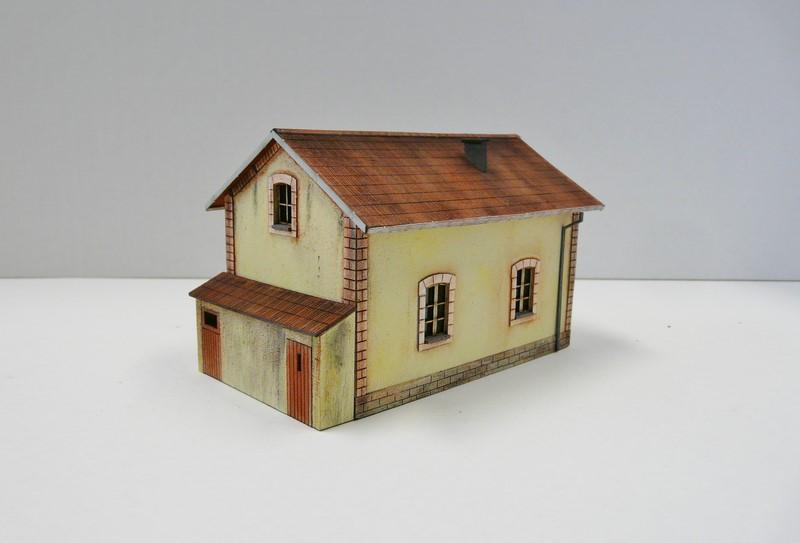 [Bois Modelisme] Maison de garde barrières - ultra détaillée - Ech HO Maison_garde_barrieres_echelle_HO_maison_garde_barrieres_HO_maison_garde-barrieres_garde_barriere_maison_garde_barriere_1_87_7