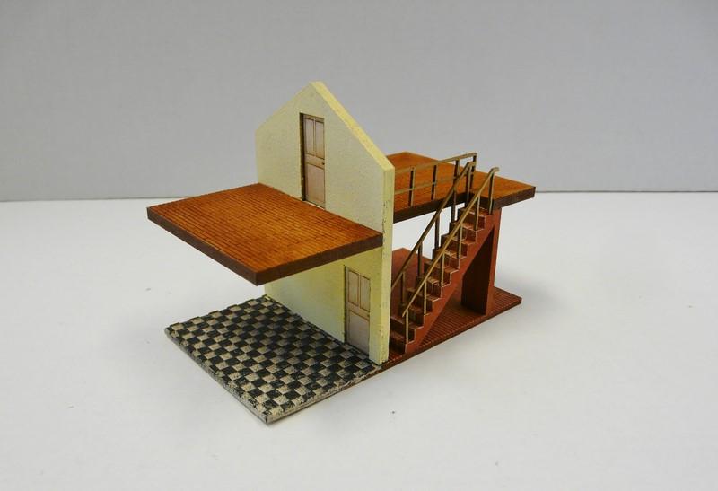 [Bois Modelisme] Maison de garde barrières - ultra détaillée - Ech HO Maison_garde_barrieres_echelle_HO_maison_garde_barrieres_HO_maison_garde-barrieres_garde_barriere_maison_garde_barriere_1_87_8