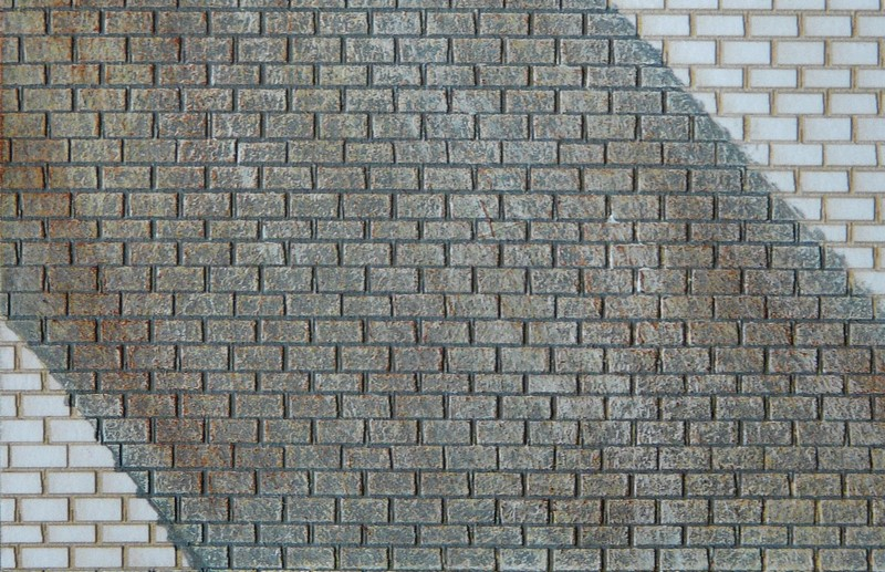 [Bois Modelisme] Opus Incertum, pierres et briques O / HO / N Murs_de_pierres_ho_murs_de_briques_ho_briques_ho_pierres_echelle_ho_briques_echelle_ho_2_BOIS_MODELISME_
