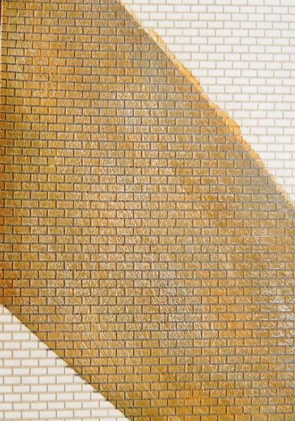 [Bois Modelisme] Opus Incertum, pierres et briques O / HO / N Murs_de_pierres_ho_murs_de_briques_ho_briques_ho_pierres_echelle_ho_briques_echelle_ho_6_BOIS_MODELISME_