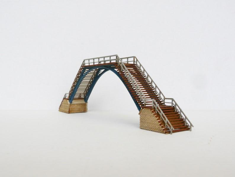 [Bois Modelisme] Passerelle 2 Voies échelle N Pont_echelle_N_passerelle_echelle_N_pont_1_160_passerelle_1_160_passerelle_2_voies_passerelle_voie_maquette_echelle_N_maquette_n_maquette_1_160_BOIS_MODELISME_