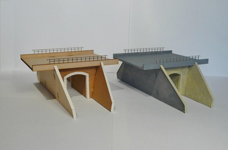 [Bois Modelisme] Pont Route à l'échelle HO BOIS_MODELISME_tunnel_ho_modelisme_pont-route_ho_pont_route_ho_entree_de_tunnel_ho_entree_tunnel_simple_voie_entree_tunnel_1_87_tunnel_HO_10