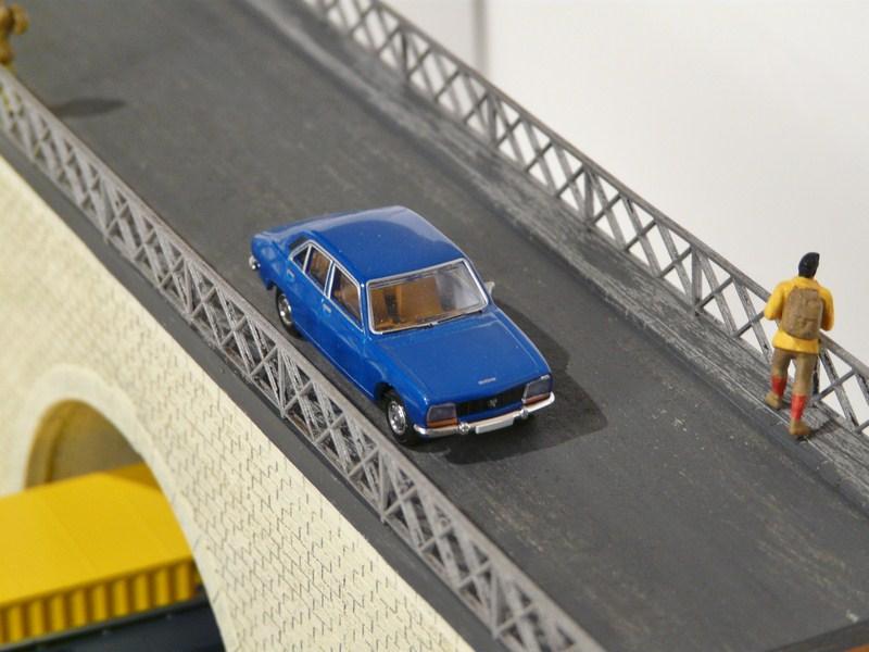[Bois Modelisme] Pont Tunnel double Voies Pont_Ho_tunnel_HO_pont_tunnel_tunnel_187_pont_187_viaduc_ho_viaduc_187_entree_de_tunnel_ho_entree_de_tunnel_simple_voie_entree_de_tunnel_1_87_tunnel_HO_tunnel_1_87_tunnel_train_12