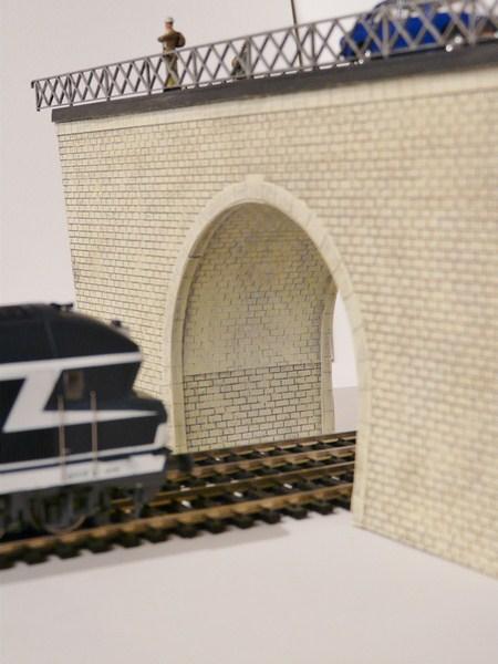[Bois Modelisme] Pont Tunnel double Voies Pont_Ho_tunnel_HO_pont_tunnel_tunnel_187_pont_187_viaduc_ho_viaduc_187_entree_de_tunnel_ho_entree_de_tunnel_simple_voie_entree_de_tunnel_1_87_tunnel_HO_tunnel_1_87_tunnel_train_13