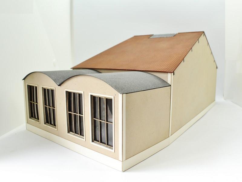 [Bois Modélisme] Rotonde PLM - échelle HO Bois_modelisme_rotonde_ho_rotonde_plm_rotonde_1_87_maquette_rotonde_construire_une_rotonde_ho_construire_rotonde_rotonde_plm_stalles_ho_fabriquer_rotonde_16