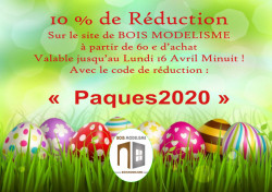 COVID-19 .Paques_Reduction_s