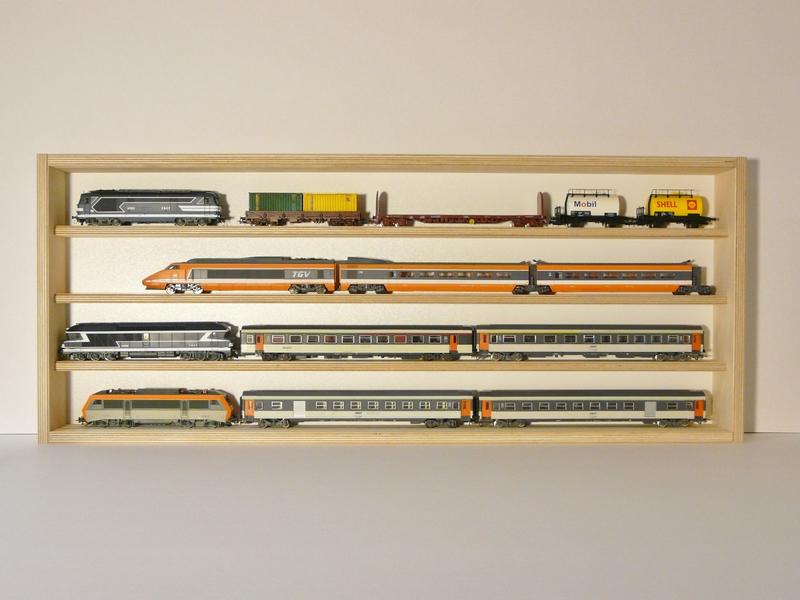 Nouvelles Vitrines ! Vitrine_train_electrique_vitrine_train_miniature_vitrine_murale_miniature_collection_train_auto_vitrine_mural_vitrine_train_ho_vitrine_pour_jouet_vitrine_train_ho_1_BOIS_MODELISME_1