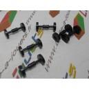 """K551 """"Vladimir Monomach"""" (classe Boreï SSBN) 1/350 - Page 3 Lego-petite-jante-8mm-d-x-6mm"""