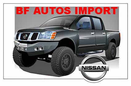 [Logo] Nissan NV%20LOGO%202