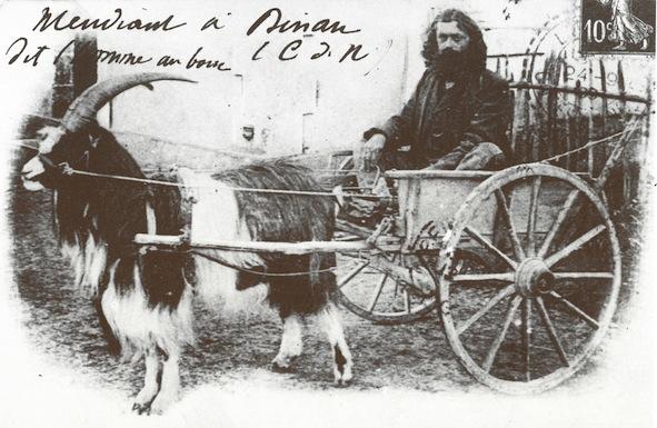 Quiberon, sa côte, ses chouans, ses bastons - Page 23 Bouch-dinan-b