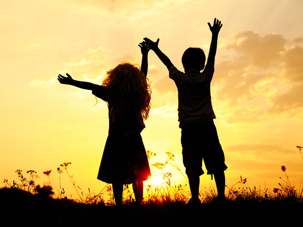 :) Un Post Pour Dire Je T'Aime (: (Du 10/05/15 au 30/01/17) - Page 2 25-childhood-friend-250712