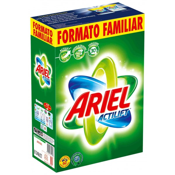 Sistema do contrariado(fotos) - Página 5 Ariel-detergente-en-polvo-maleta-de-70-dosis