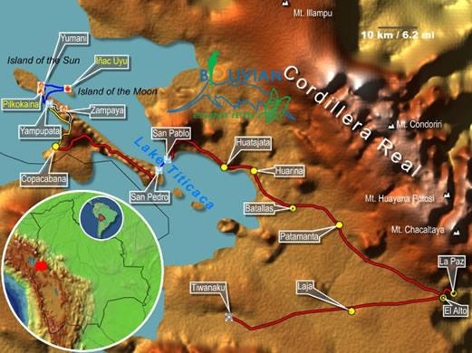 Los cabecitos de tiahuanaco - Página 2 Tiwanaku-Lake-Titicaca-flogoTE02-03-TL