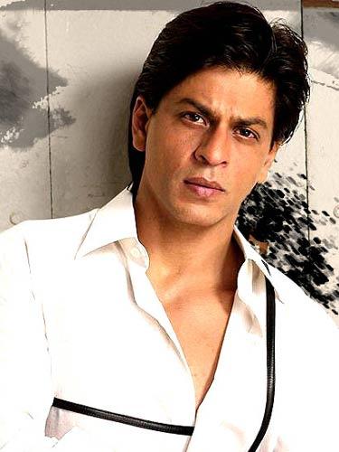 لعبة أطلب صورة ممن يليك Shahrukh-khan_09