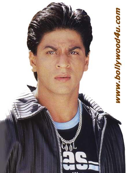 لعبة أطلب صورة ممن يليك Shahrukh11