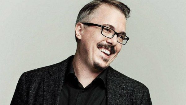 Vince Gilligan (Breaking Bad, Better Call Saul) Nueva Serie sobre Jim Jones (HBO) 96-1-600x338