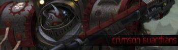 l'inquisition et son bras armé - Page 2 Gallery_24779_1036_30733