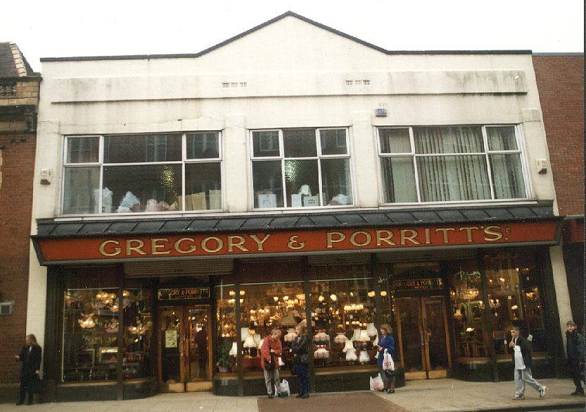 Long lost shops of Bolton - Page 2 Gp