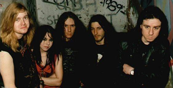 Metal 70s à 10s : top cds et top groupes Biog3