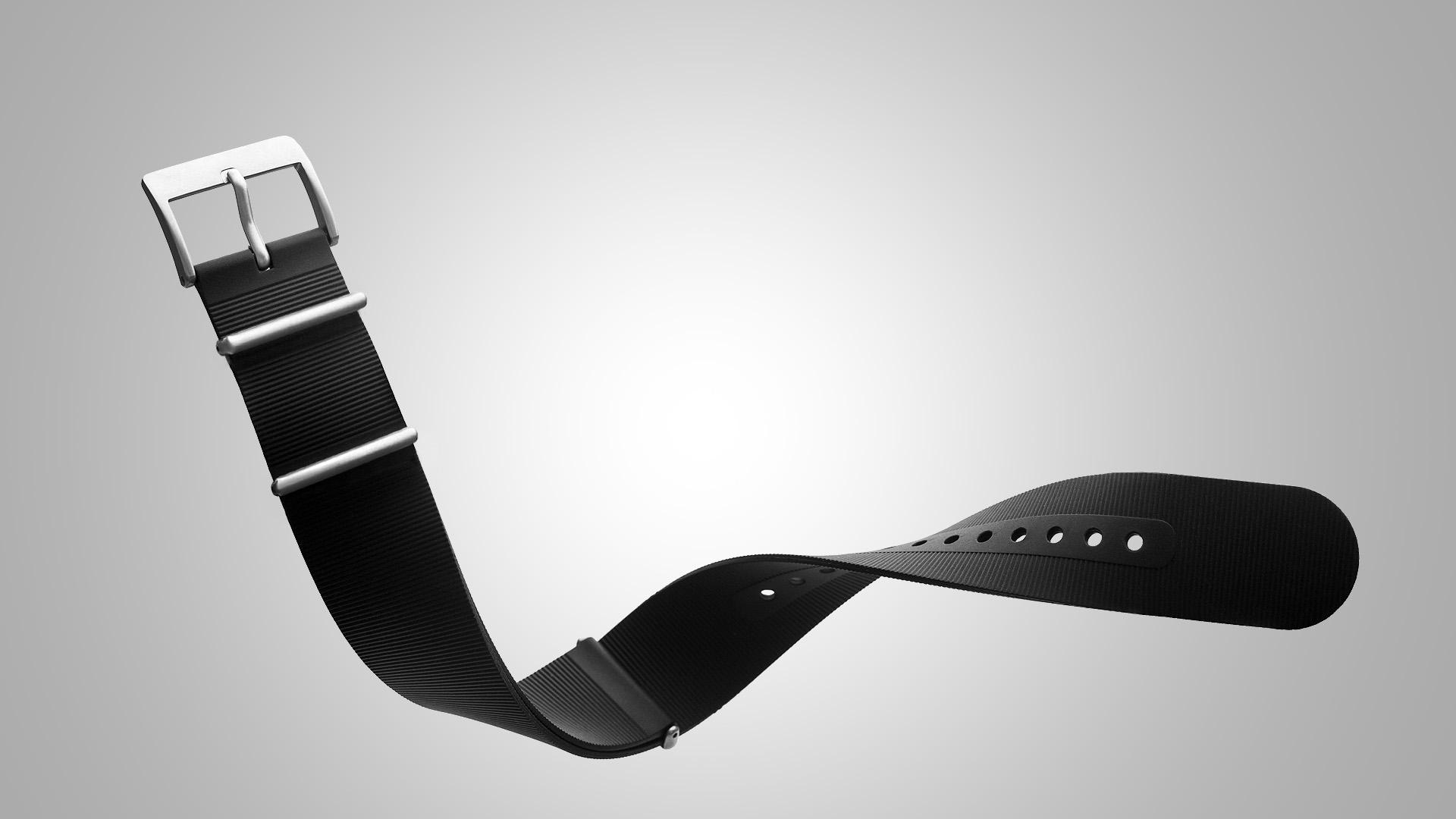 Natos de caucho Bonetto Cinturini Slide21
