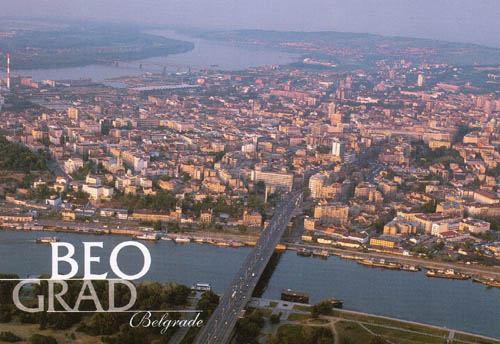 Volim Beograd - Page 3 1600059