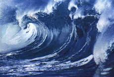Pesme moru i mornarima 6300004