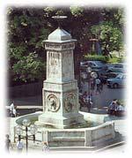 Volim Beograd - Page 3 6300008