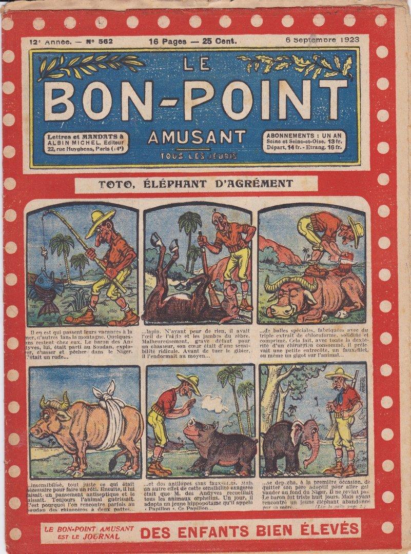LE BON NUMERO - Page 26 Bd_le_bon_point_562_1923
