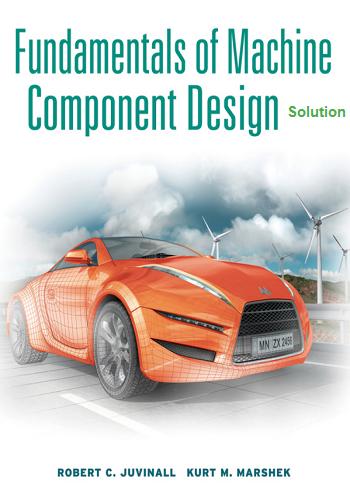 حل كتاب Fundamentals of Machine Component Design 4th Solution Manual Fundamentals-of-Machine-Component-Desing-4th-Solution