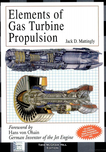 كتاب Elements of Gas Turbine Propulsion - Jack Mattingly Elements-of-Gas-Turbine-Propulsion-Mattingly