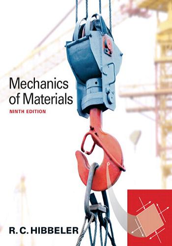 كتاب Hibbeler - Mechanics of Materials 9th Edition c2014 Hibbeler-Mechanics-of-Materials-9th-Edition-c20141