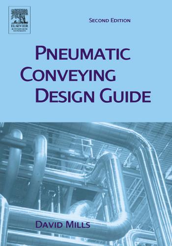 كتاب Pneumatic Conveying Design Guide - Second Edition Pneumatic-Conveying-Design-Guide