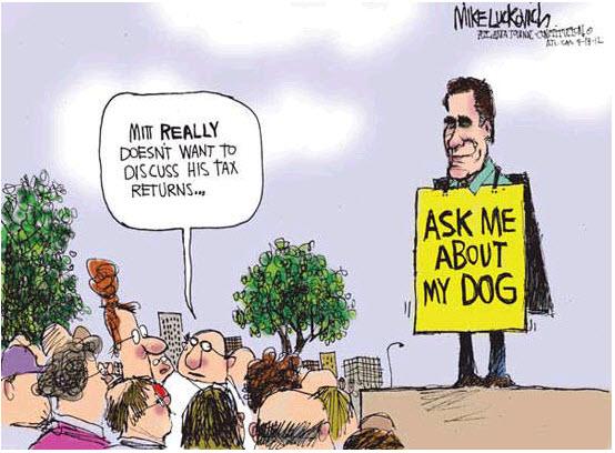 Another dog joke Mitt_dog