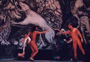 Vos derniers DVD musicaux regardés (+ vidéo, TV...) - Page 2 Ginastera_Bomarzo_LARGE