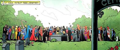 Les funérailles de Ray Palmer [Justice League + Libre] Tit238_17