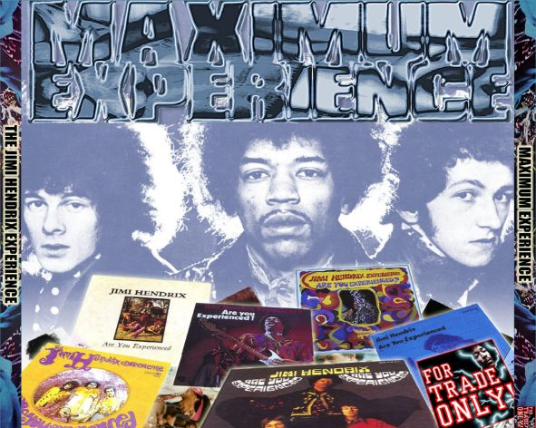 The Making Of Are You Experienced (ATM 109-112)  A-y-1
