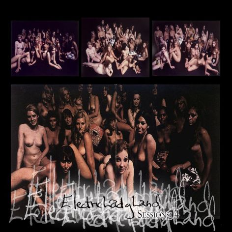 Electric Ladyland Sessions: March-April 1968 (ATM 238)  Lady-land4