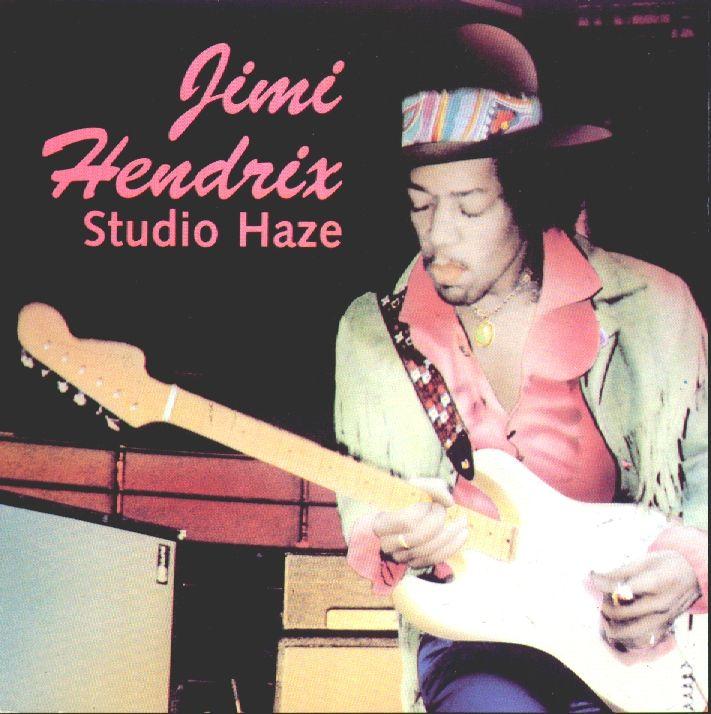 Studio Haze Sh-front