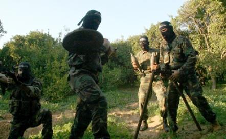 """مقارنة بين """"جيش"""" حماس الصاروخي وعاشر جيش بالعالم D995ed46-b3ff-40f1-900b-abbd71be7305"""
