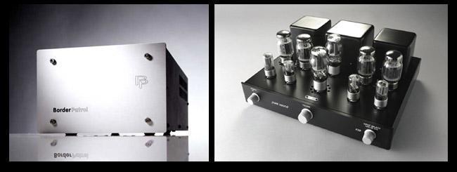 Amplificación para SF Minima Amator - Página 2 Puresound-upgrade