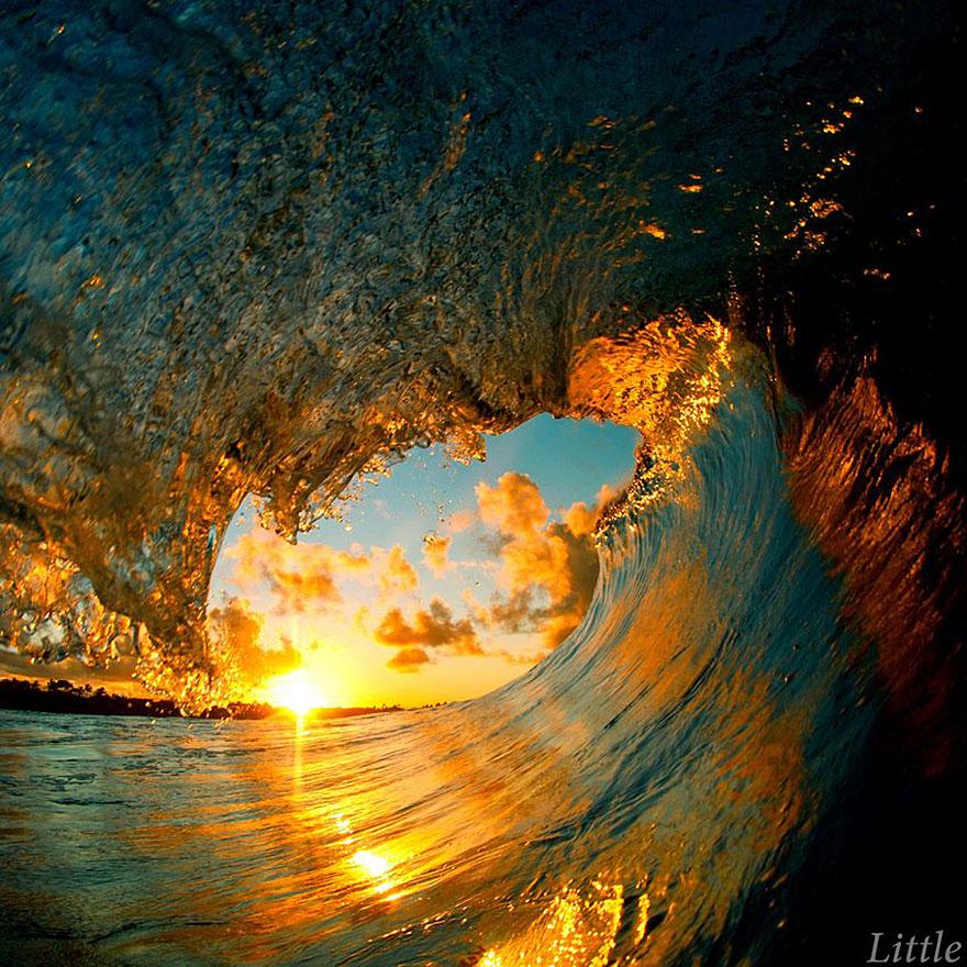 Sóng biển Shorebreak-wave-photography-clark-little-12