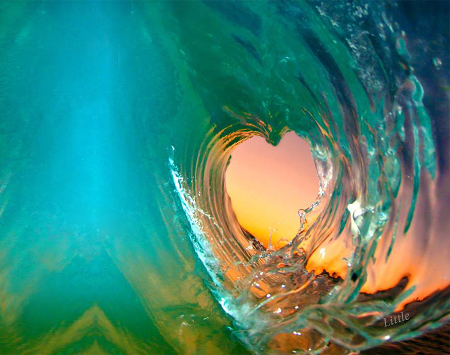 Sóng biển Shorebreak-wave-photography-clark-little-16