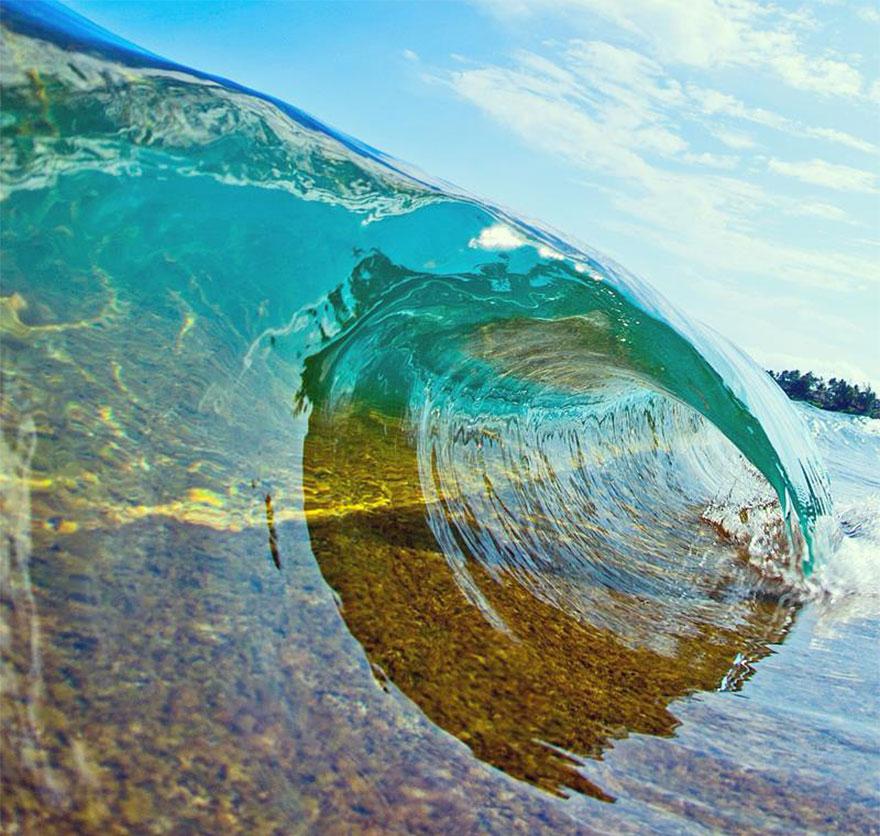 Sóng biển Shorebreak-wave-photography-clark-little-17
