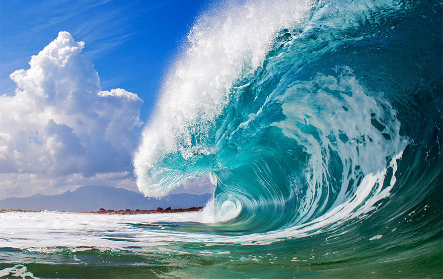Sóng biển Shorebreak-wave-photography-clark-little-18