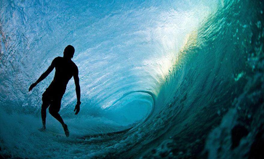 Sóng biển Shorebreak-wave-photography-clark-little-19