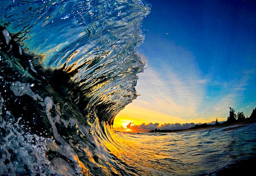 Sóng biển Shorebreak-wave-photography-clark-little-2