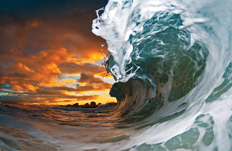 Sóng biển Shorebreak-wave-photography-clark-little-20
